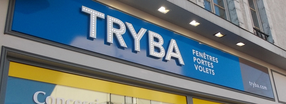 enseigne-tryba-pithiviers-s